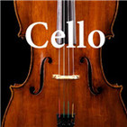 - Calm Radio - Cello