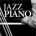- Calm Radio - Jazz Piano