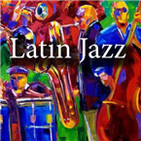 - Calm Radio - Latin Jazz
