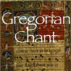 - Calm Radio - Gregorian Chant