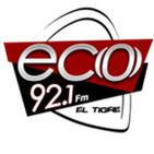 ecofmradio