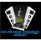 Ecléctica Oaxaca Radio
