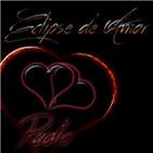Eclipse de Amor Radio
