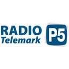 Radio P5 Telemark