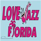 Love Jazz Florida