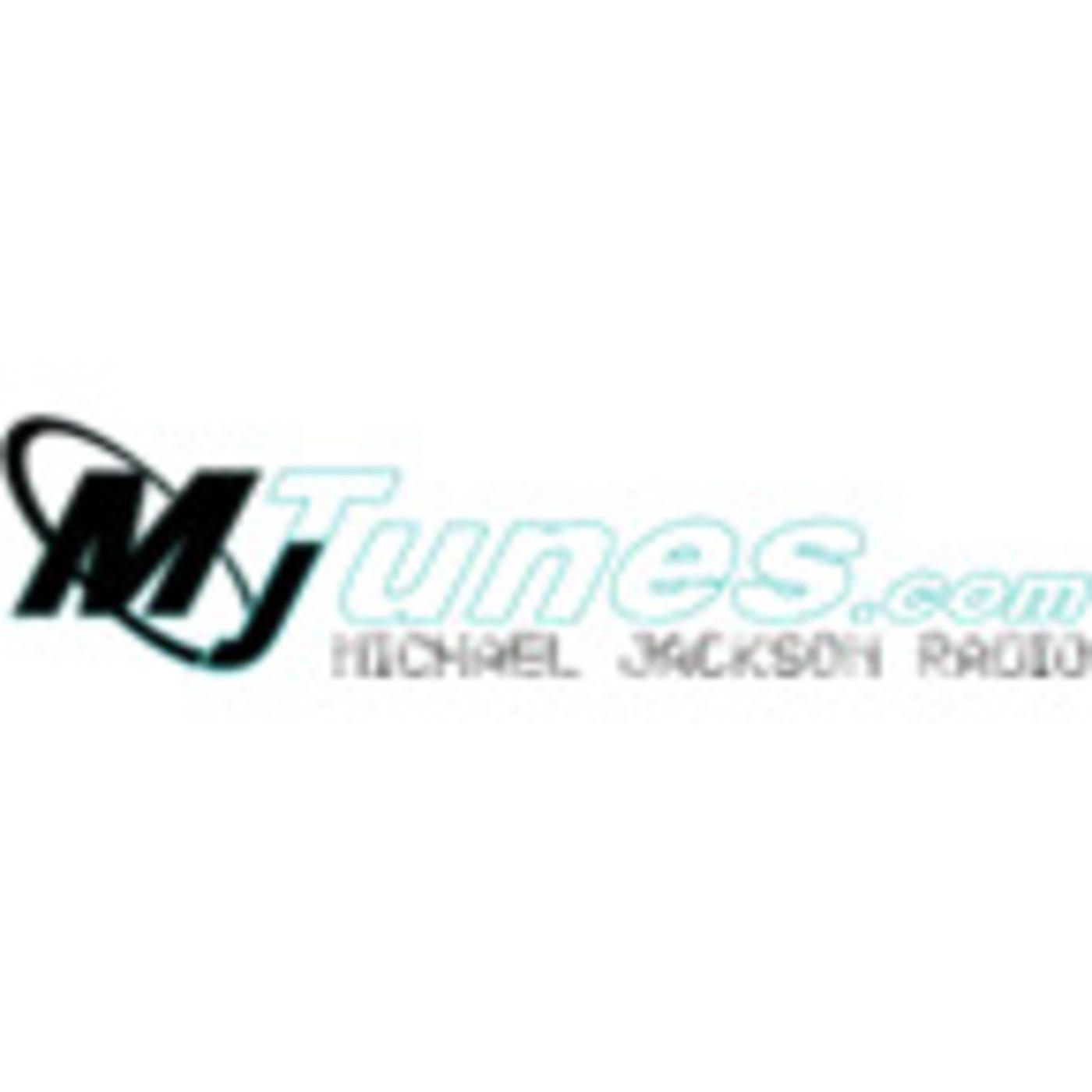 MjTunes Michael Jackson Radio