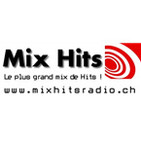 Mix-Hits Radio
