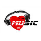 Love Music FM