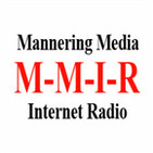 MMIR Internet Radio
