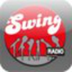 SWING RADIO - 2
