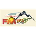 Radio Cordillerana