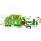 Radio Swadesh