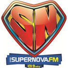 Rádio Super Nova