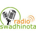 Radio Swadhinota