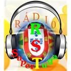 Rádio Supertuga