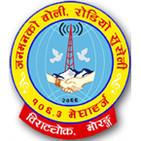 Radio Suseli