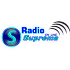 Radio Suprema Online