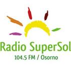 Radio SuperSol Osorno