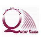QBS FM Radio
