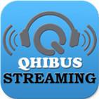Qhibus Radio