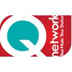 Q 97.2 FM