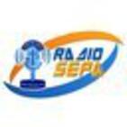 RADIOSEPA.COM