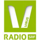 SRF Virus