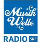 SRF Musikwelle