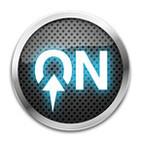 Ontop Radio