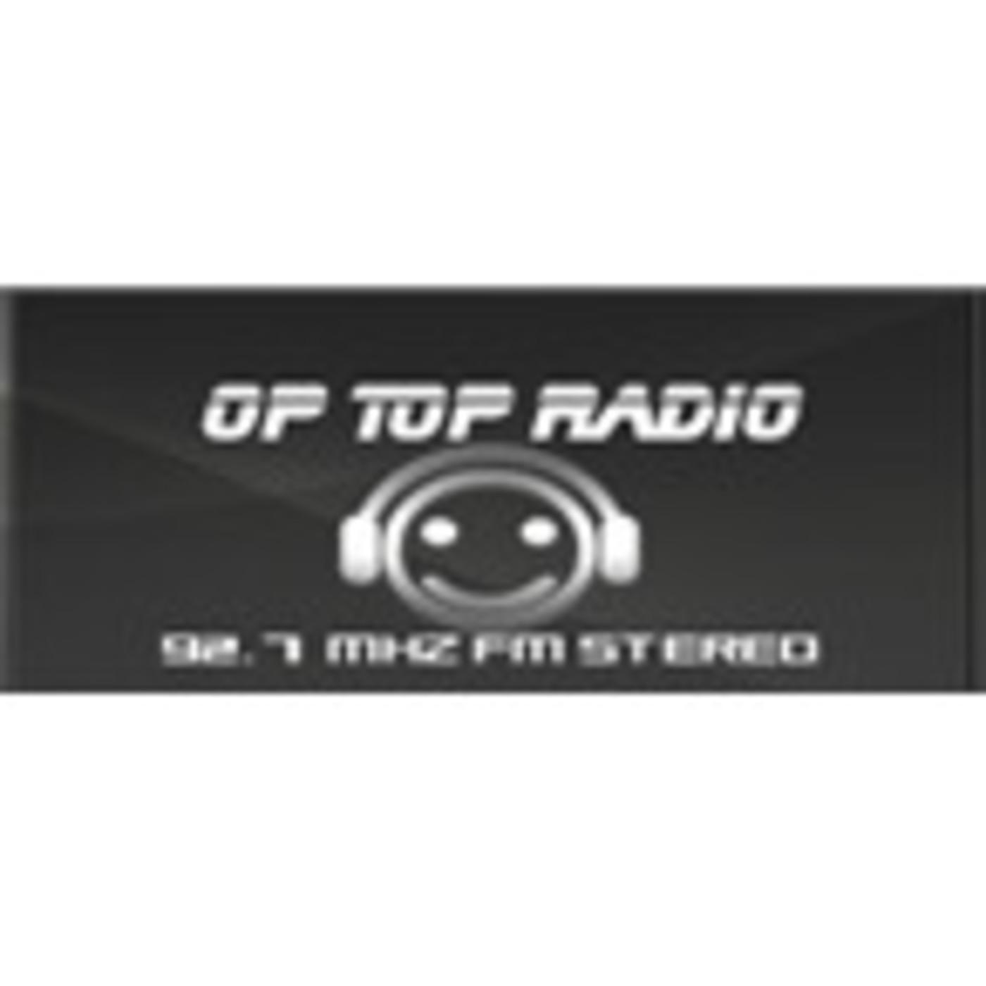 Op Top Radio