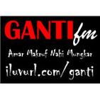 GANTIfm