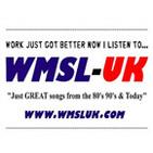 WMSL-UK