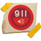 911 Groovy