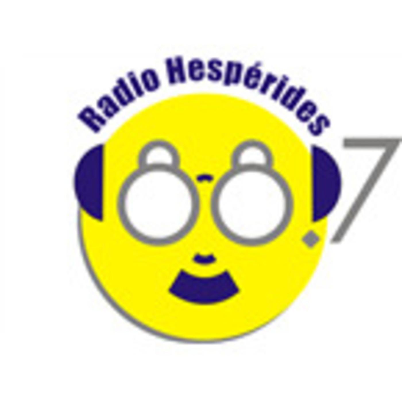 Radio Hesperides FM