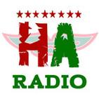 Radio Hinchada Aguatera