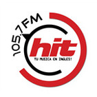 Radio HIT 105.7 (Cochabamba