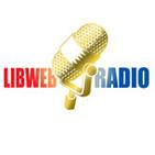 LIBWEB RADIO