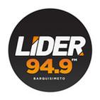 Lider 94.9 FM (Barquisimeto
