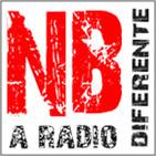 Radio Nucleo Base