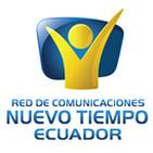 Radio Nuevo Tiempo Ecuador