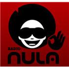 Radio Nula Love
