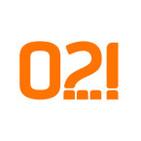 Radio O21