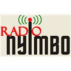 Radio Nyimbo