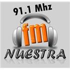 Radio Nuestra San Luis