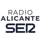 Cadena SER Alicante