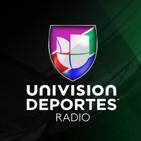 Univision Deportes Radio