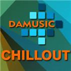 DaMusic CHILLOUT