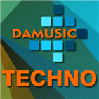 - DaMusic Techno