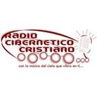 RADIO CIBERNETICO