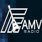 AMV Radio